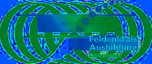 Logo Feldenkrais Lüdenscheid