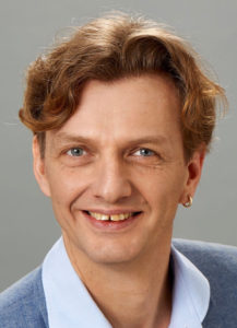 Thomas Farnbacher