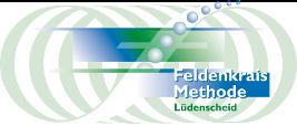 Feldenkrais Lüdenscheid